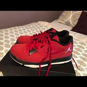 Men's Nike Jordan Flight 23 shoes